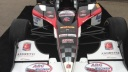 New IndyFest date and title sponsor (Tony DiZinno)