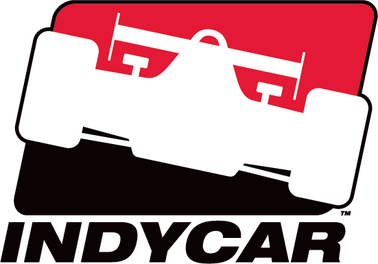 Happy Thanksgiving IndyCar