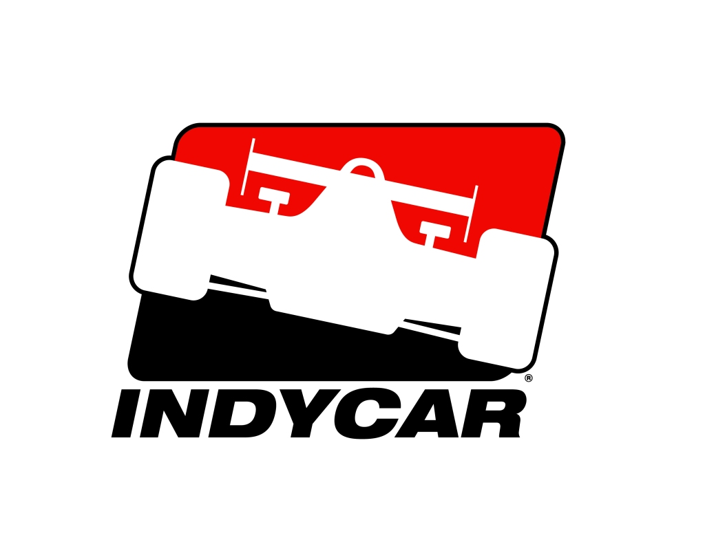 IndyCar teams approved millions in federal loans for COVID-19 relief