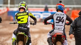 Supercross to watch 2021