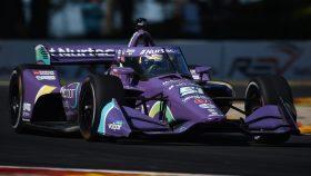 Road America entry lists schedule
